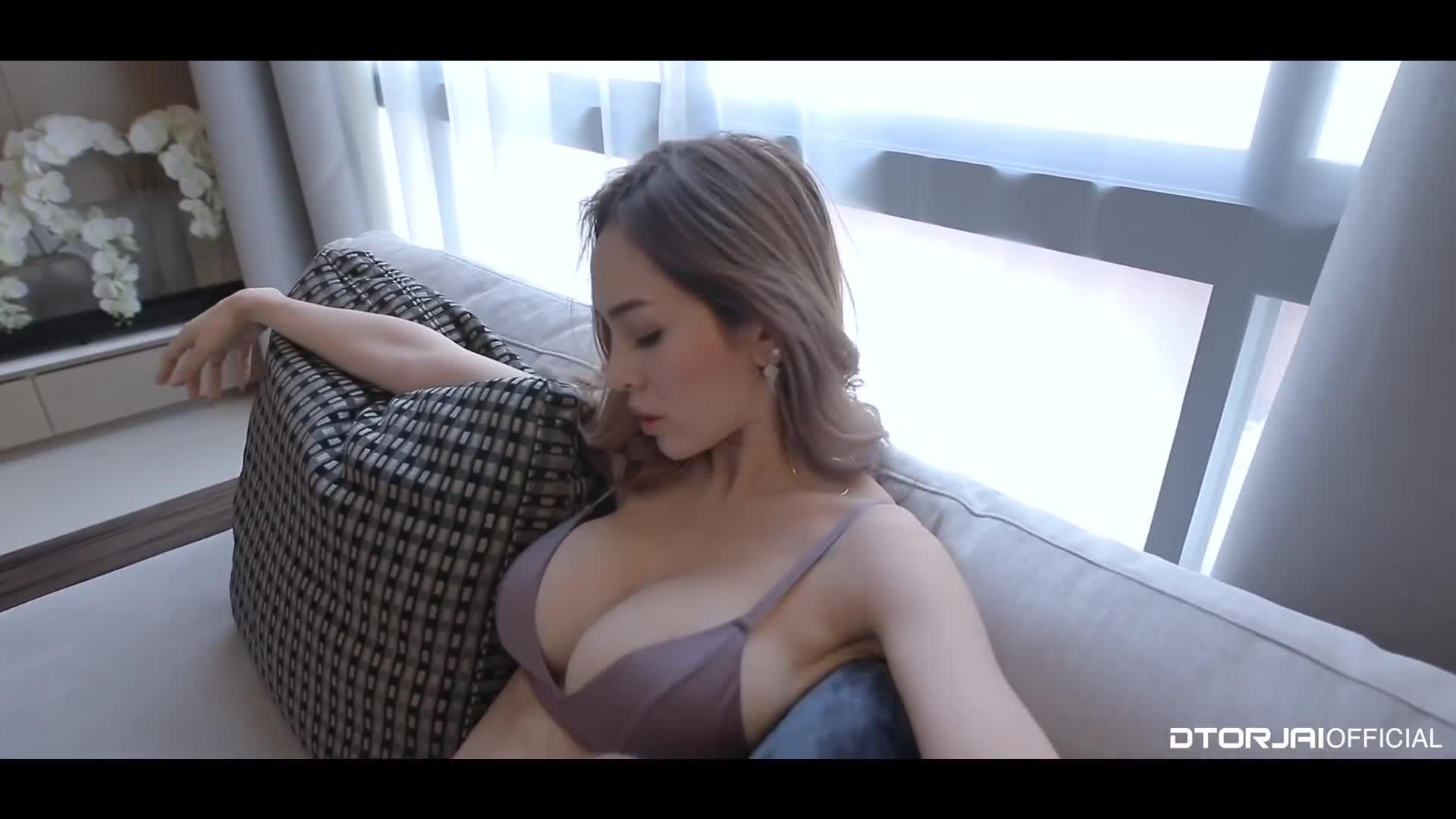 NAM....Exclusive Girl [HD]
